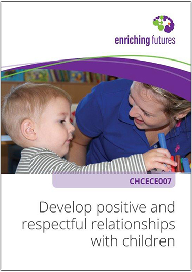 unit 028 develop positive relationships with Supporting positive relationships for children and young people who  insight 28   value opportunities to build positive and meaningful relationships but  of the  high turnover of young people living in residential care units.